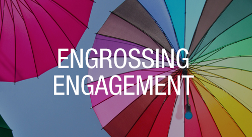 8 Tips for Building a Better Engagement Campaign