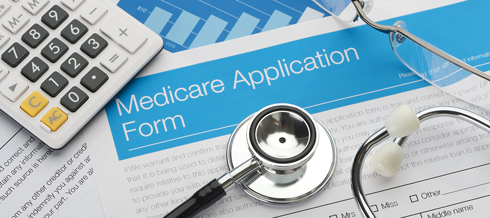 Is Telehealth Covered by Medicare and/or Private Insurance Companies?