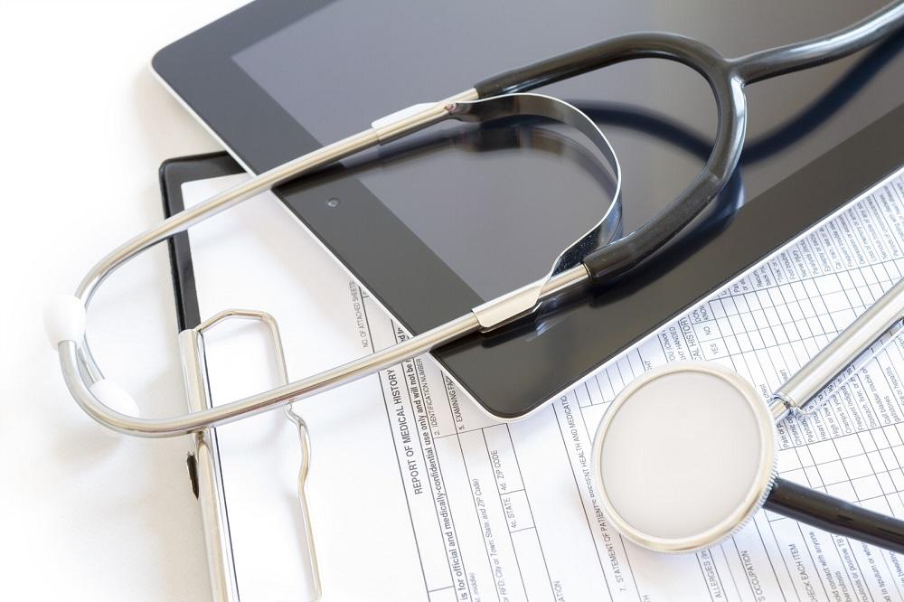 What's the Future of RPM/Telehealth Medicare Reimbursement?