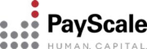 Modern Compensation Hub logo