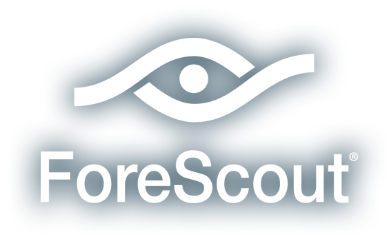 ForeScout Technologies Inc. logo