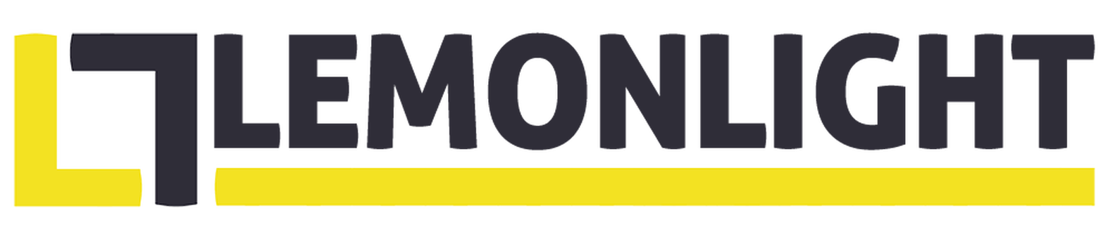 Lemonlight Media logo