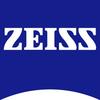 ZEISS logo