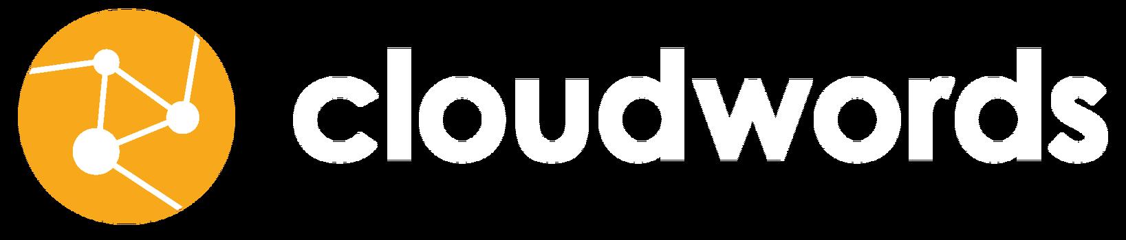 Resources logo