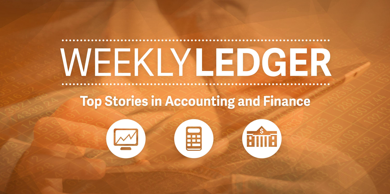 Weekly_Ledger_Orange.jpg