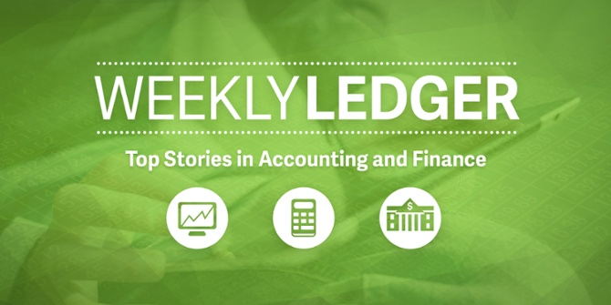 Weekly_Ledger_Green-1.jpg