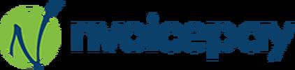 Nvoicepay logo