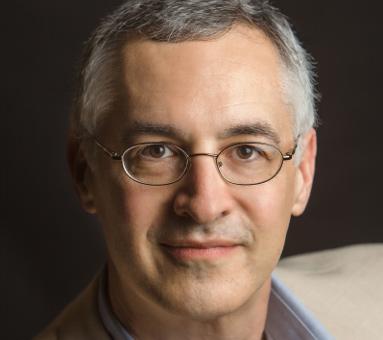Ken Molay, Webinar Expert