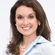 Nicole Lipkin, Psy.D., MBA.