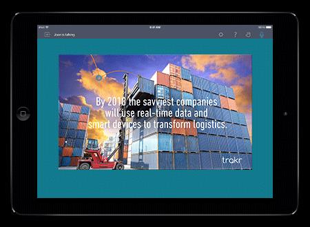 Make Webinars Work for You