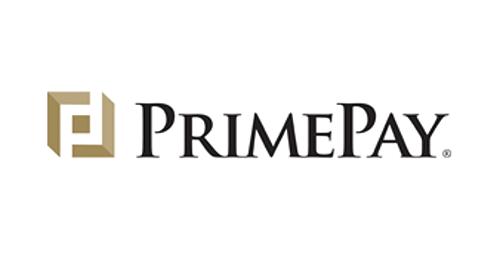 PrimePay Client Story