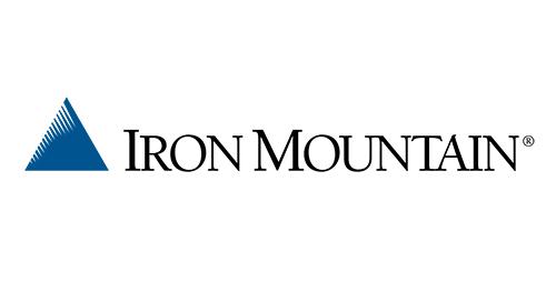 Iron Mountain Client Story