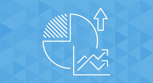 Marketing Operations Planning Assumptions Guide