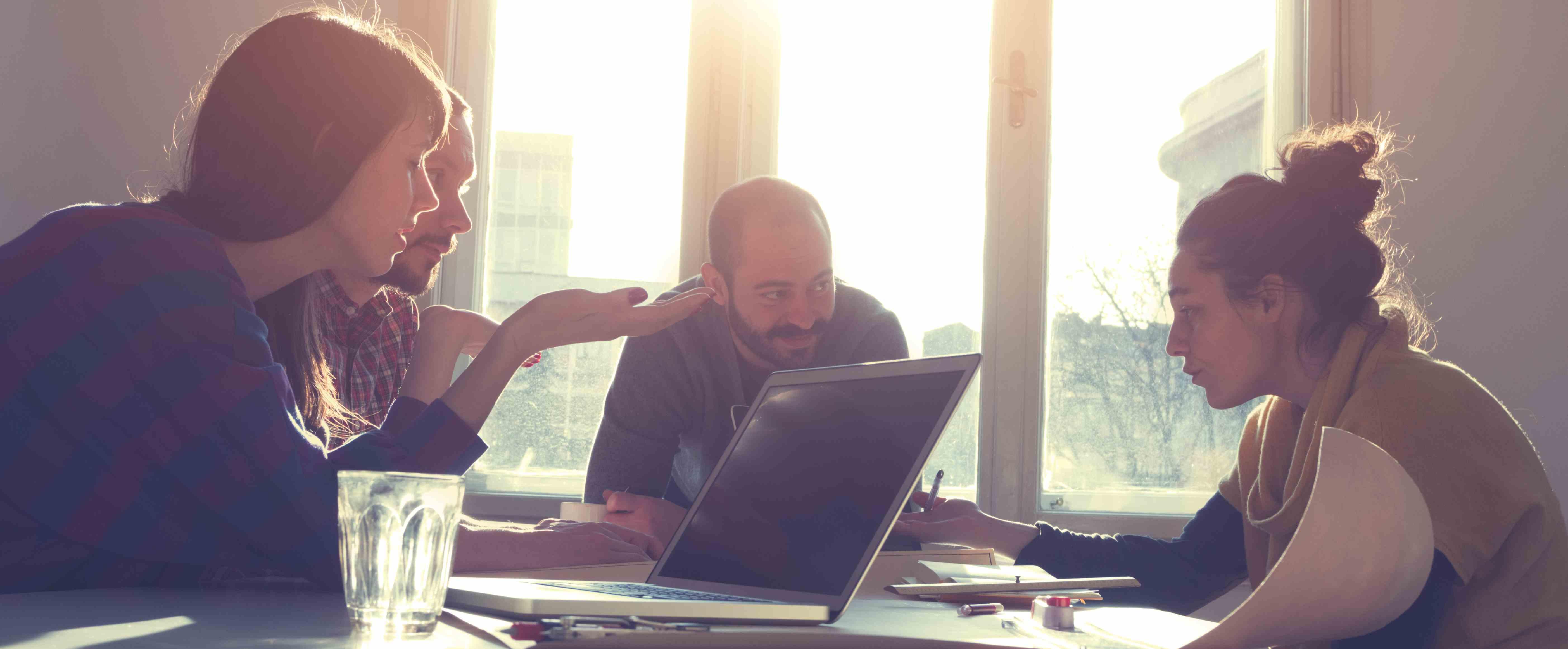 Enterprise SEM: Inside Search Engine Marketing for Business