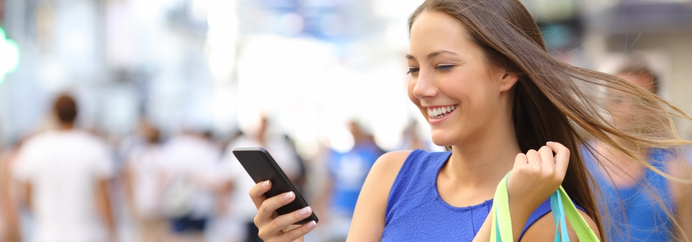 The Secret Weapon for Mobile Listings That Doubled Clicks Last Year