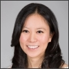 Adelyn Zhou - Machine Learning in SEM, PPC and Digital Advertising