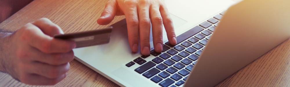 The Future of E-Commerce Marketing Already Controls More than Half of Retailer Clicks