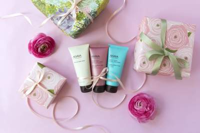 Mother's Day AHAVA gifts