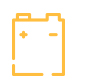 energy storage battery icon