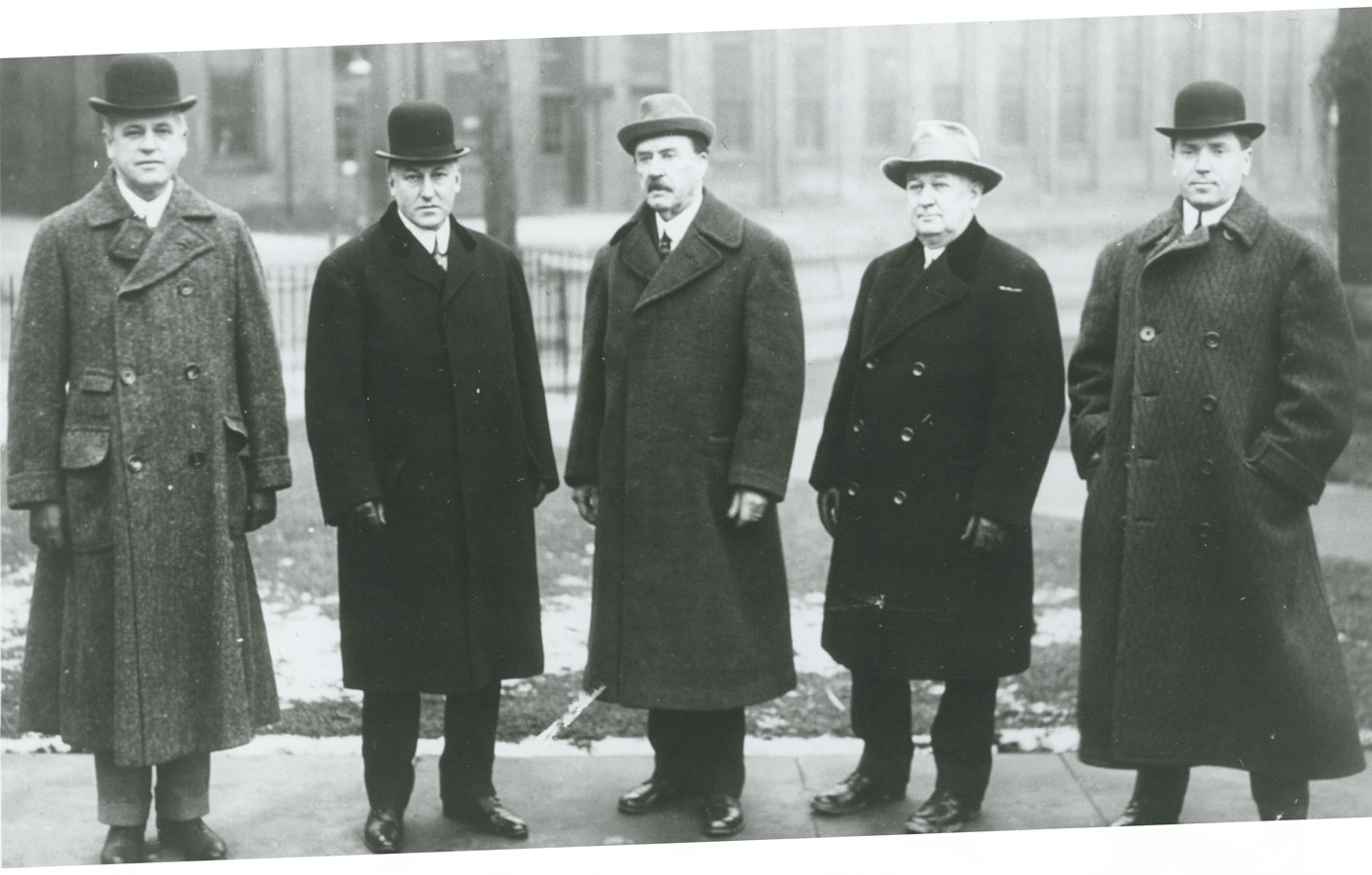 Nela Founders and executives