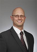 Jason Brown, PE, CEM, LC