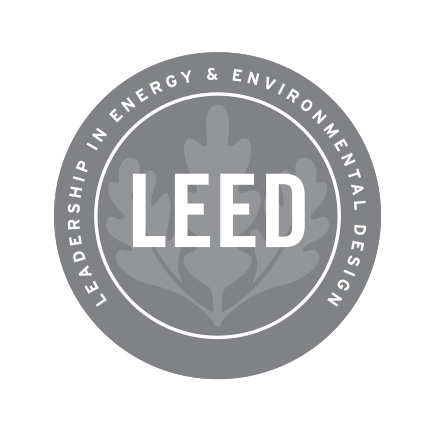 What is LEED v4