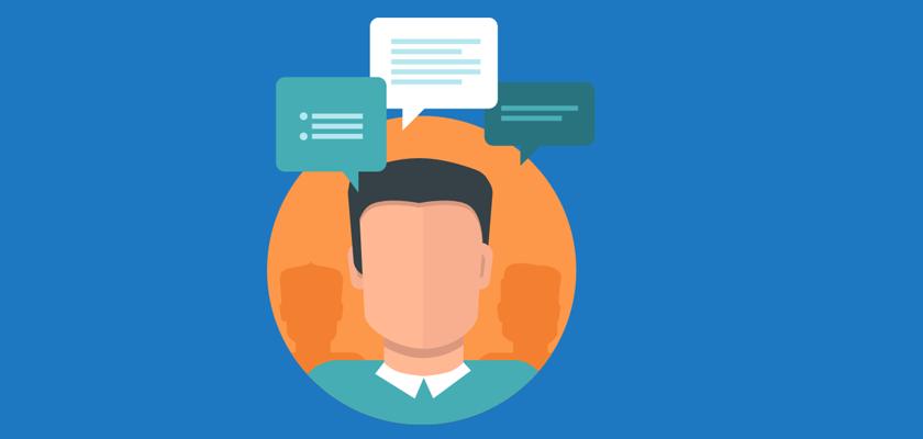 Brechen Sie die 4 schlimmsten Flüche sinnloser Meetings