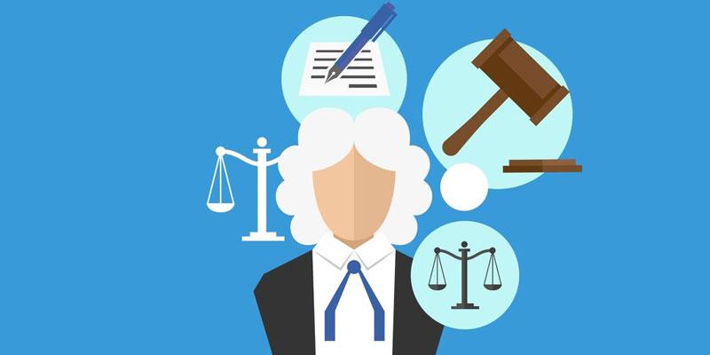 Rechtliche Fallen im sozialen und mobilen Netz