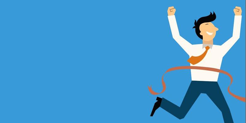 6 Präsentations-Tipps, um den Stress zu besiegen