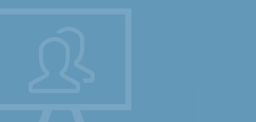 Holen Sie das Beste aus der kostenlosen Citrix GoToMeeting 30-Tage-Testversion heraus