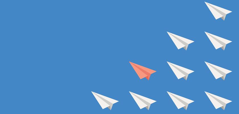 8 gemeinsame Merkmale großer Führungspersönlichkeiten