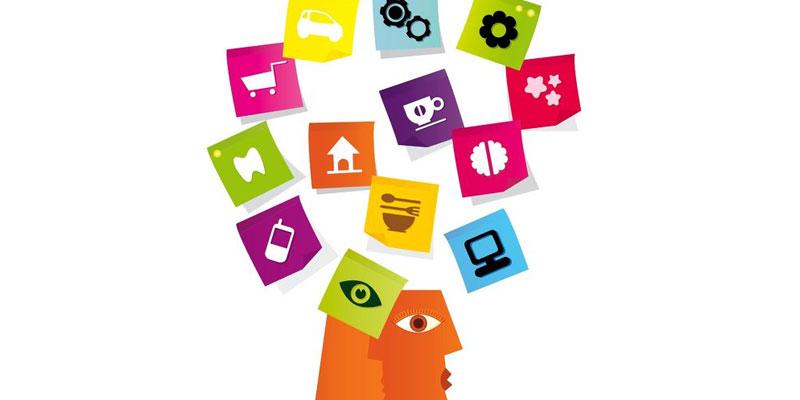Selbstorganisation als Erfolgsschlüssel in der Arbeitswelt