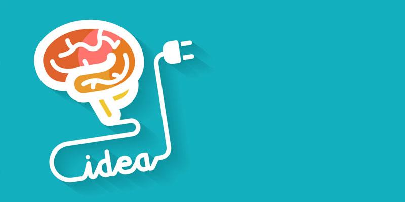 Tipps und Tricks für erfolgreiche Online-Präsentationen