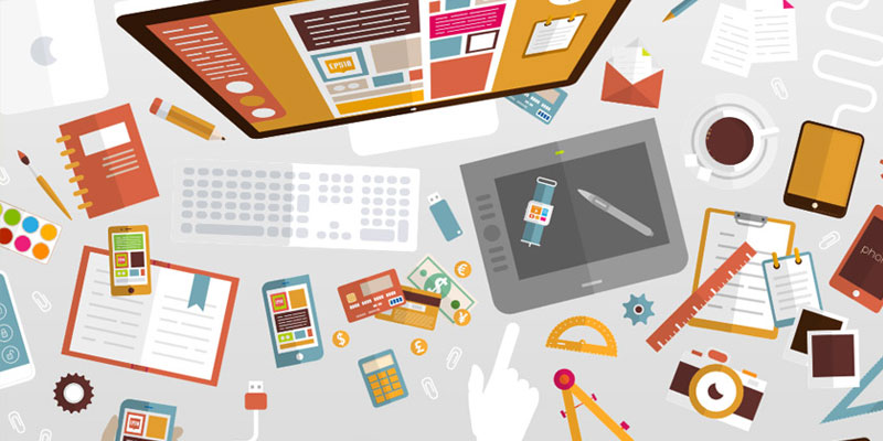 Neue Marketing-Trends: Dynamisches Marketing