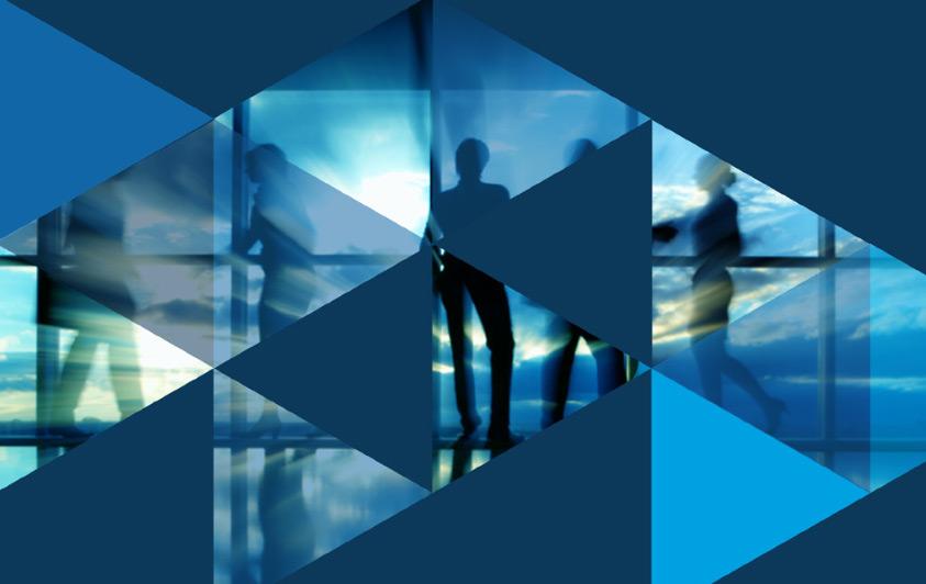 Die 4 entscheidenden Fähigkeiten für die neue Welt der Arbeit