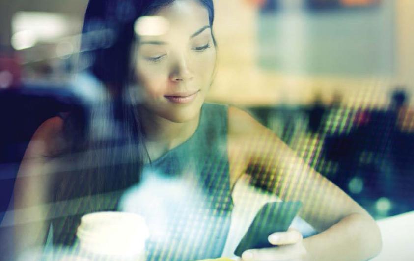 GoToMeeting erhöht Ihre Umsätze und reduziert Ihr Risiko