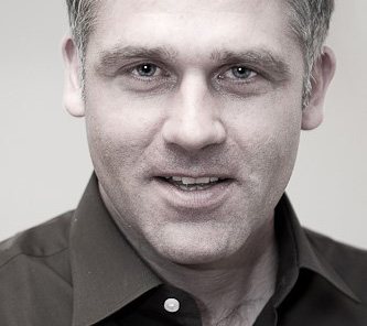 Andy Rohrwasser, Sales- & Selbstmanagement-Experte