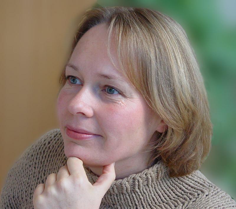 Kornelia Maier-Häfele, Blended-Learning-Expertin