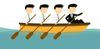 Gute Führungskräfte 2