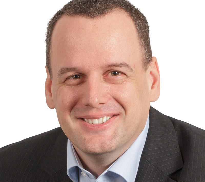 Daniel Holzinger, Online-Collaboration-Experte