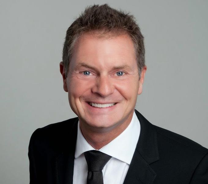 Henning Heinrich, Growth Hacker