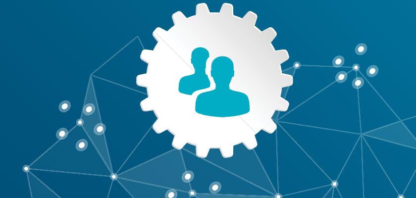 Ein Leitfaden zur Lead-Generierung für Marketingexperten
