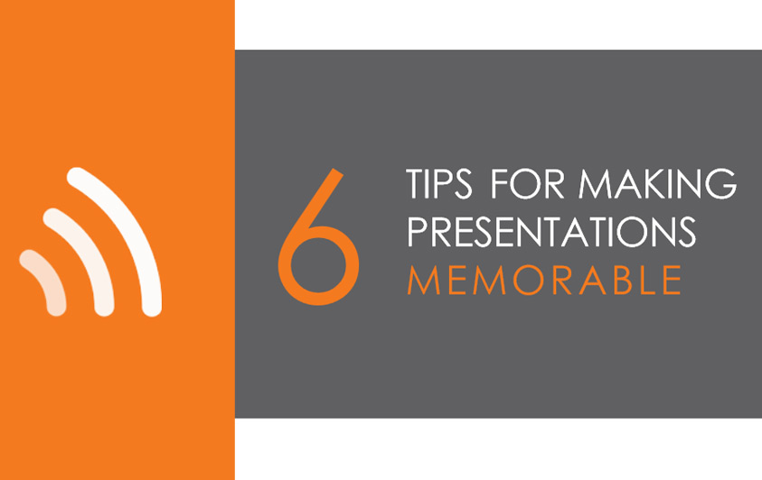 Bold Echo - Making Presentations Memorable