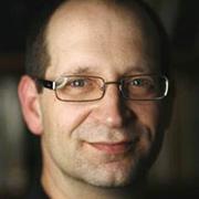 Paul Glen, Principal, Leading Geeks