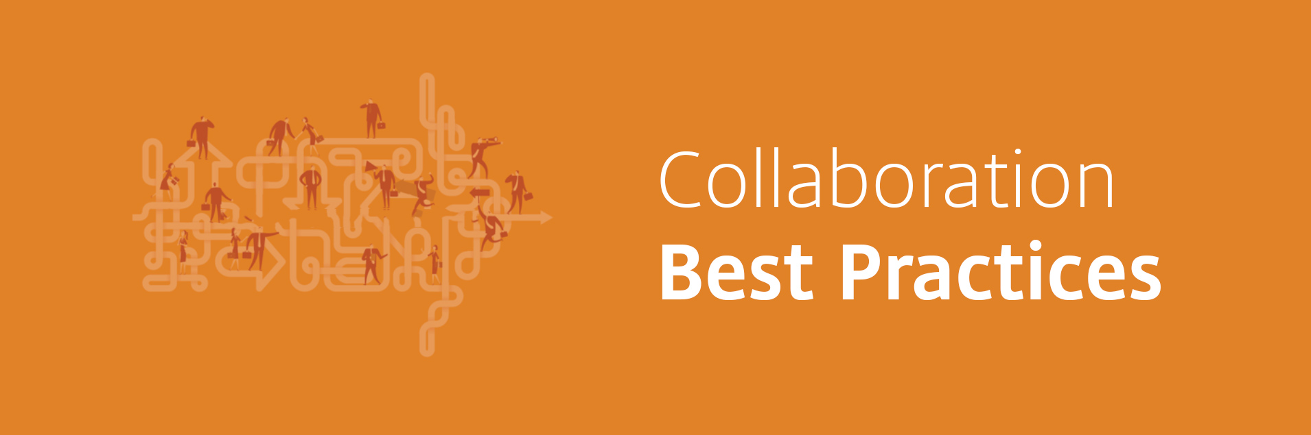 Collaboration Best Practices