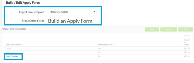 Applicant Tracking Log Template. 10 phone log templates word excel ...