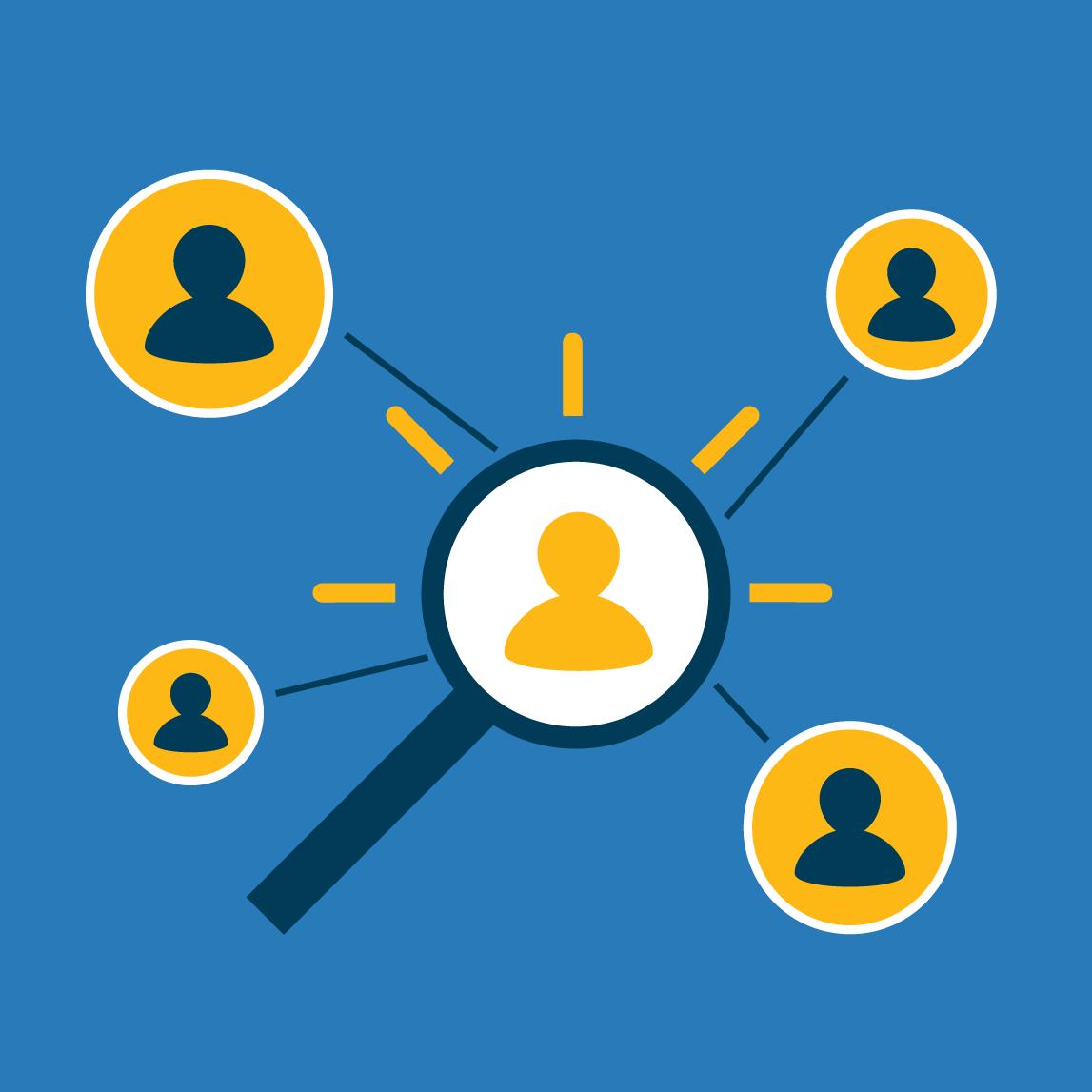 Recruit Like a Marketer