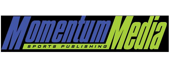 MomentumMedia logo