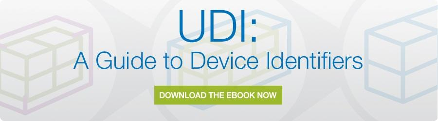 Download Device Identifier Guide eBook