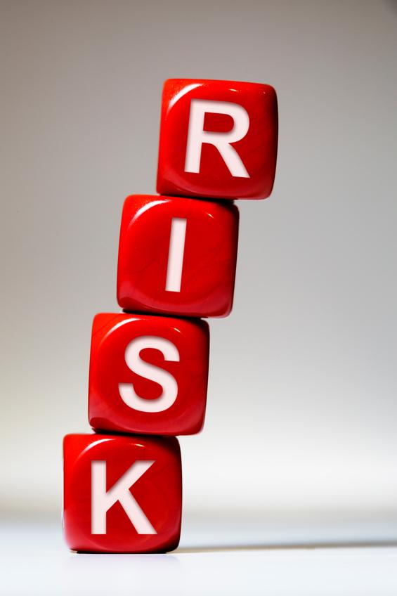 UDI Risk